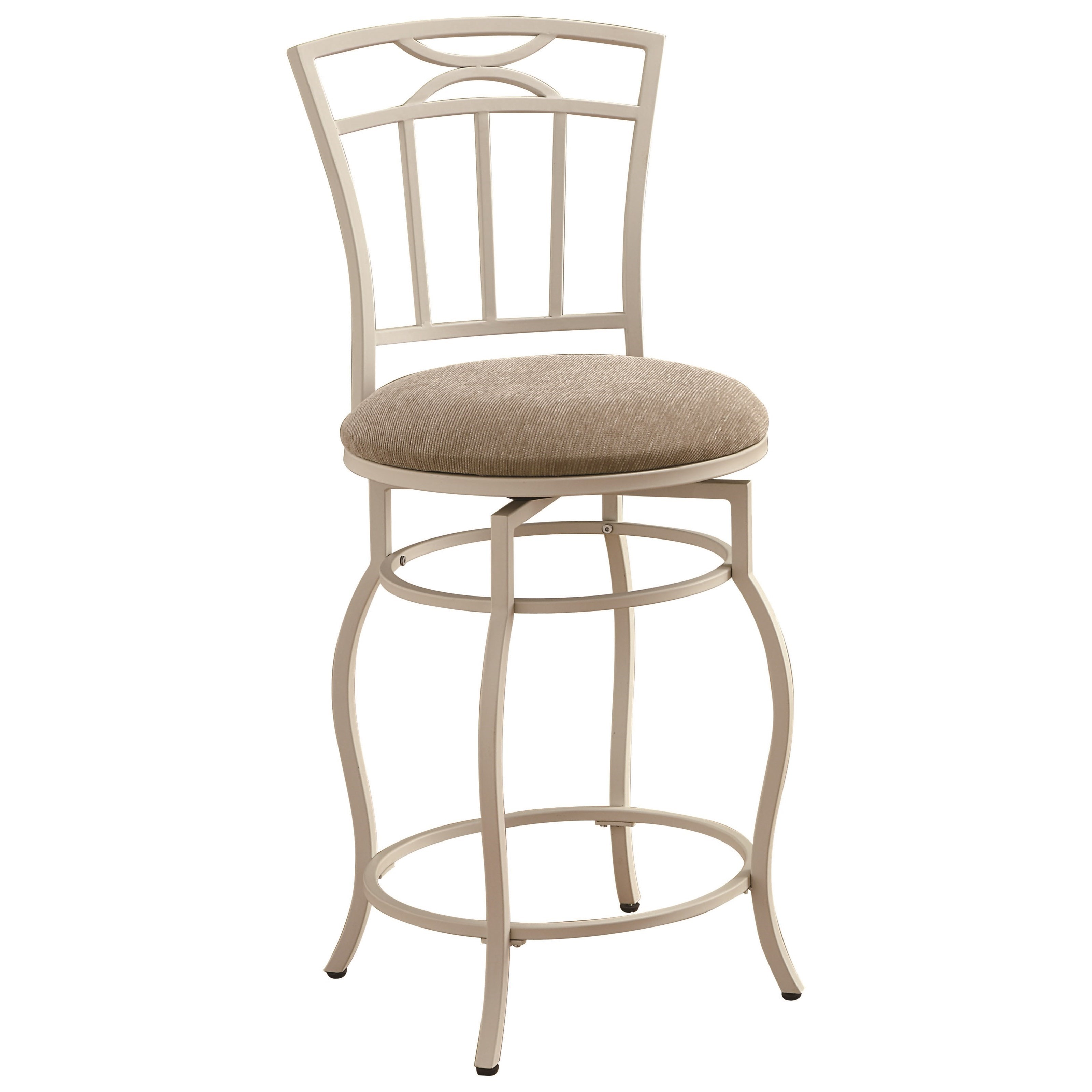 24 dining chairs lightweight transport coaster and bar stools quot white metal