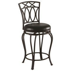 24 Dining Chairs Metal Outdoor Coaster And Bar Stools Quot Elegant