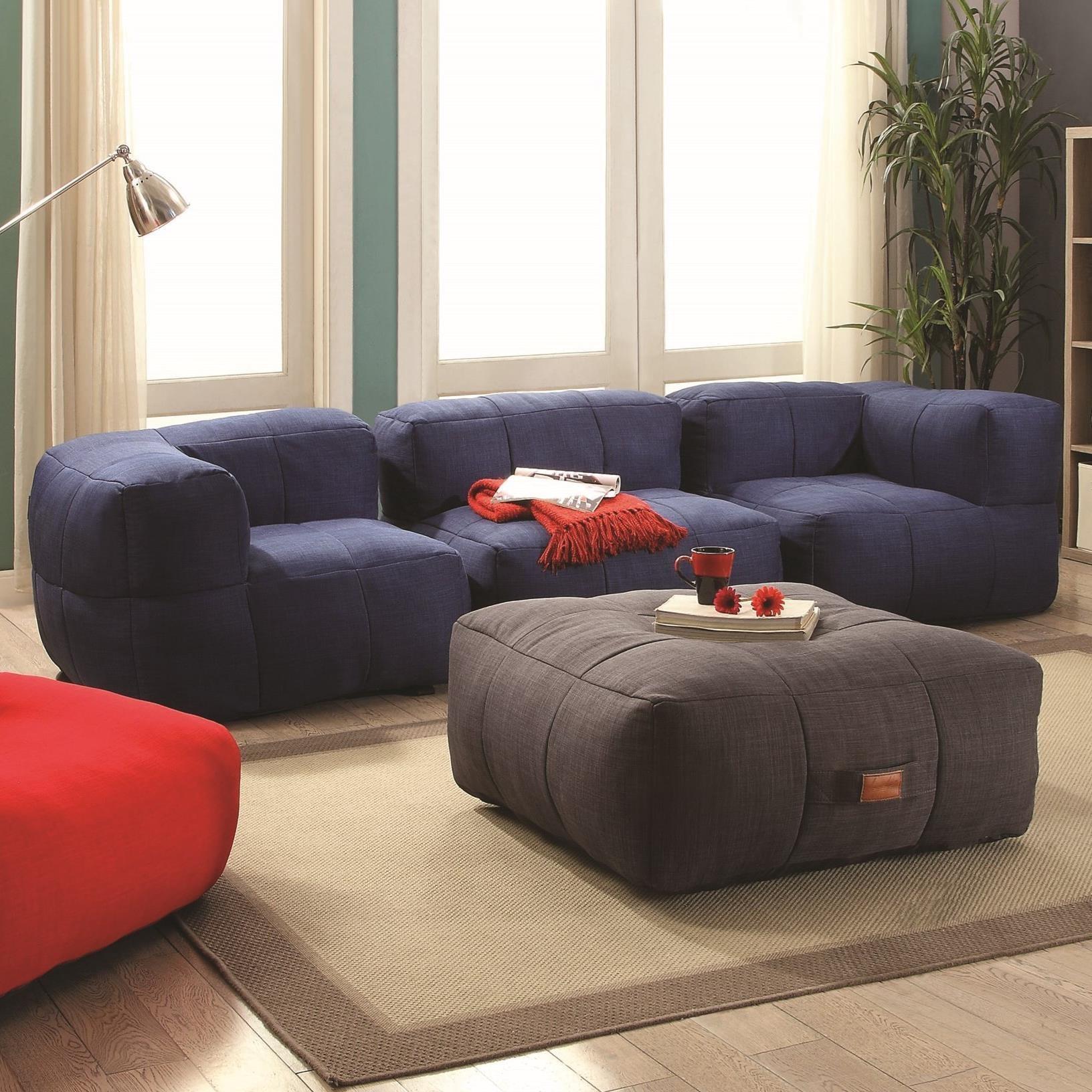 sofa deals nj single recliner living room furniture