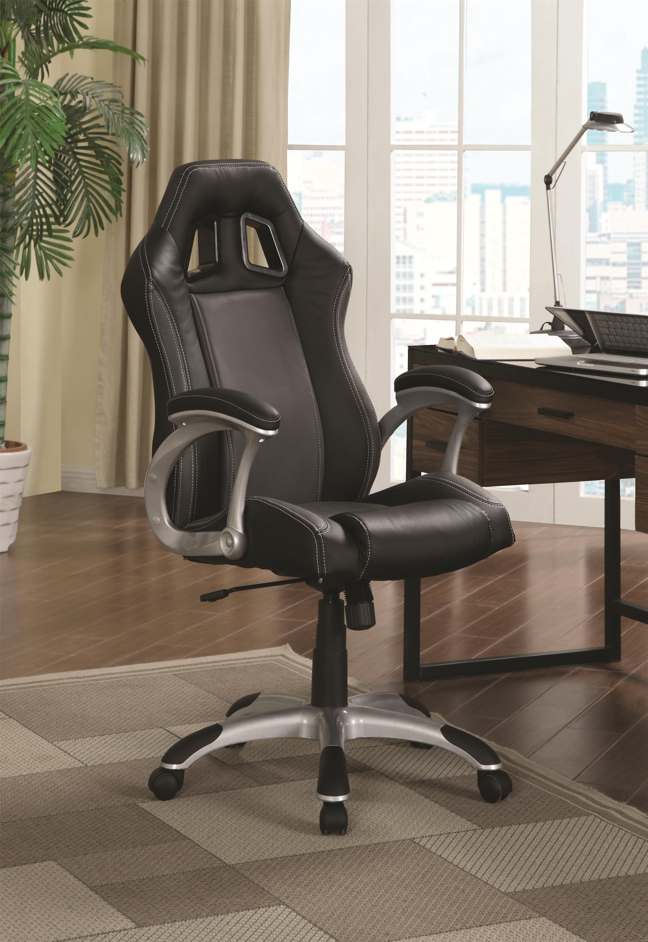 office chair dealers near me relax the back mobility lift coaster chairs 800046 task with air