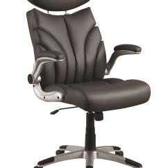 Throne Office Chair Best Game Chairs Sleek Contemporary Rotmans