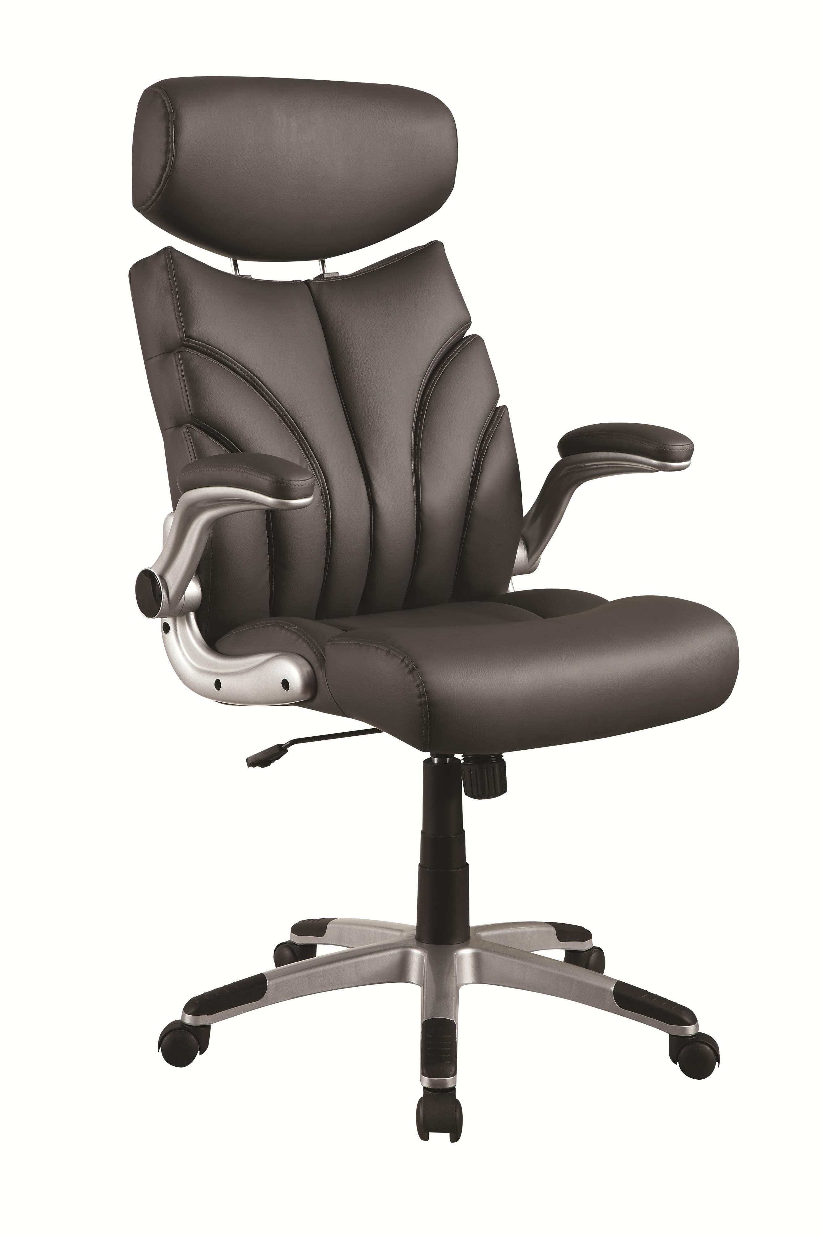 Contemporary Office Chairs Office Chairs Sleek Contemporary Office Chair Rotmans