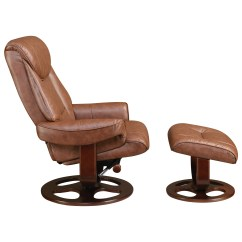 Ergonomic Chair And Ottoman Power Lift Coaster Recliners With Ottomans