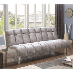 Coasters Sofa Bed Replacement Mattresses Uk Coaster Beds And Futons 360002 Contemporary