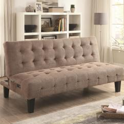 Bed And Sofa Factory Darlington Leather Sofas Au Delivery Estimates Northeast Direct Cleveland