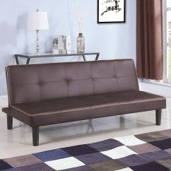 Value City Furniture Sofa Bed Natuzzi Leather Nj Coaster Beds And Futons Leatherette Piping