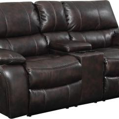 Liberty Sofa And Motion Loveseat Dunham Reclining Coaster Willemse 601932 With Storage