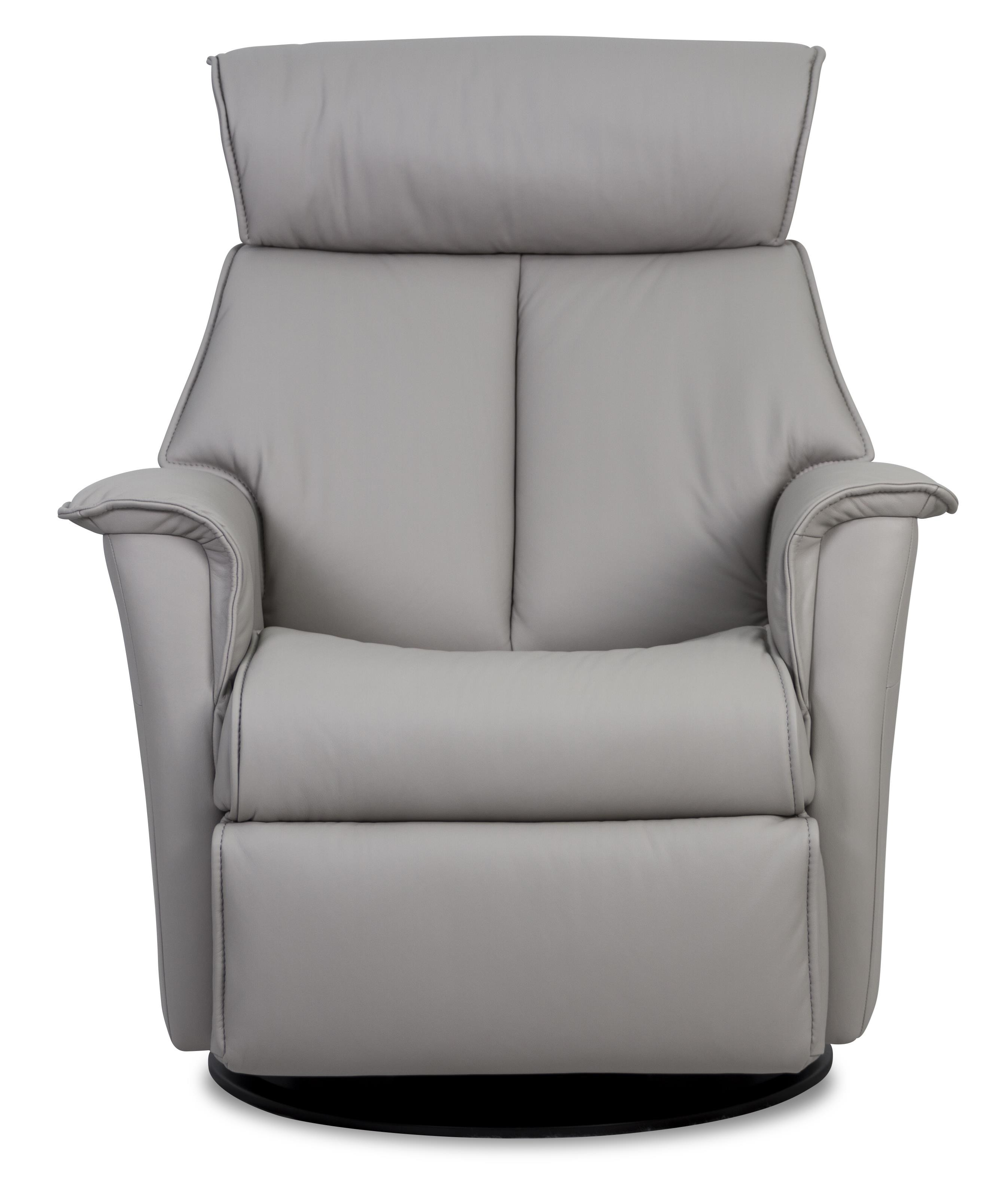sofas hamilton ontario eq3 reverie sofa leather reclining made in canada brokeasshome