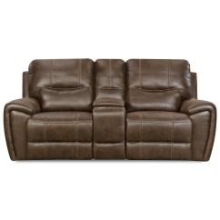 Corinthian Leather Sofa Sophia Dfs Reviews 91001 Console Reclining Loveseat