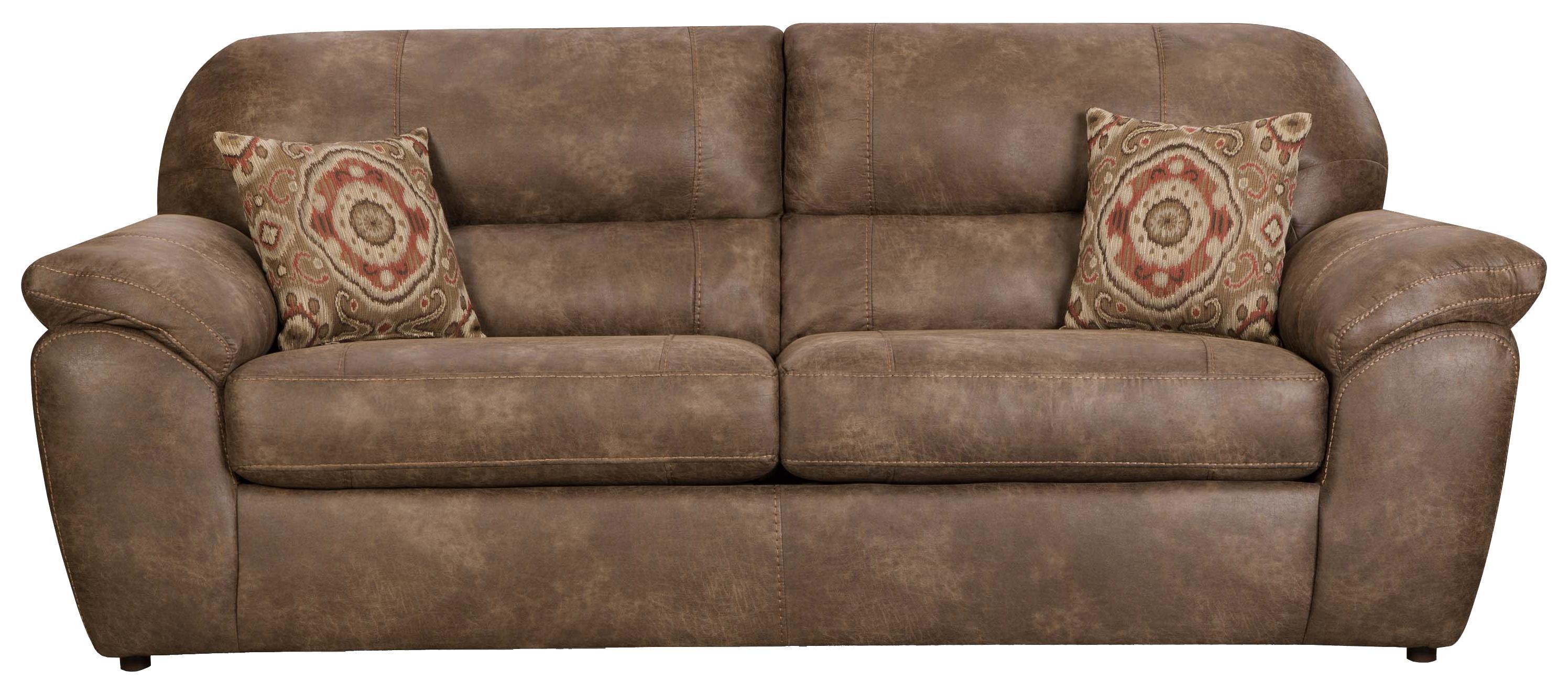 corinthian sofas european sleeper sofa 18a0 casual plush vandrie home