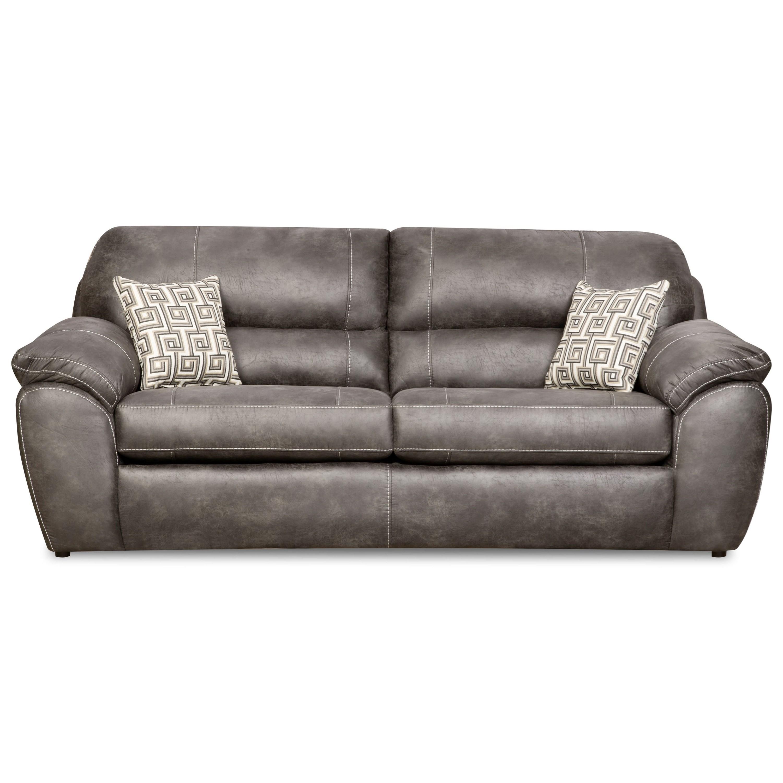 corinthian leather sofa contemporary sofas nyc set baci living room