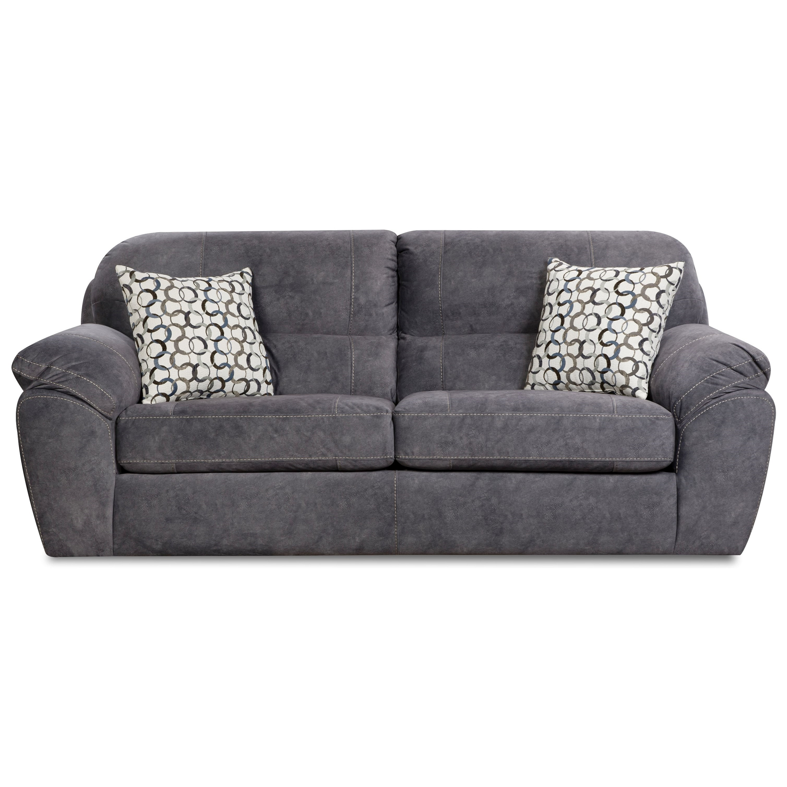corinthian mead sectional sofa palliser construction steel fg18c3 casual plush great american