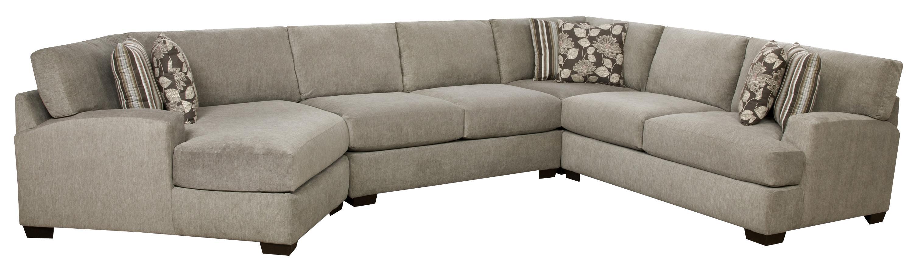 corinthian sofas sofa bed storage reviews