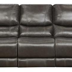 Corinthian Sofas Tom Dixon Sofa Brooklyn Charcoal 42801 30