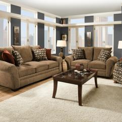 Comfortable Sofa For Living Room Dfs Peyton Reviews Sleeper