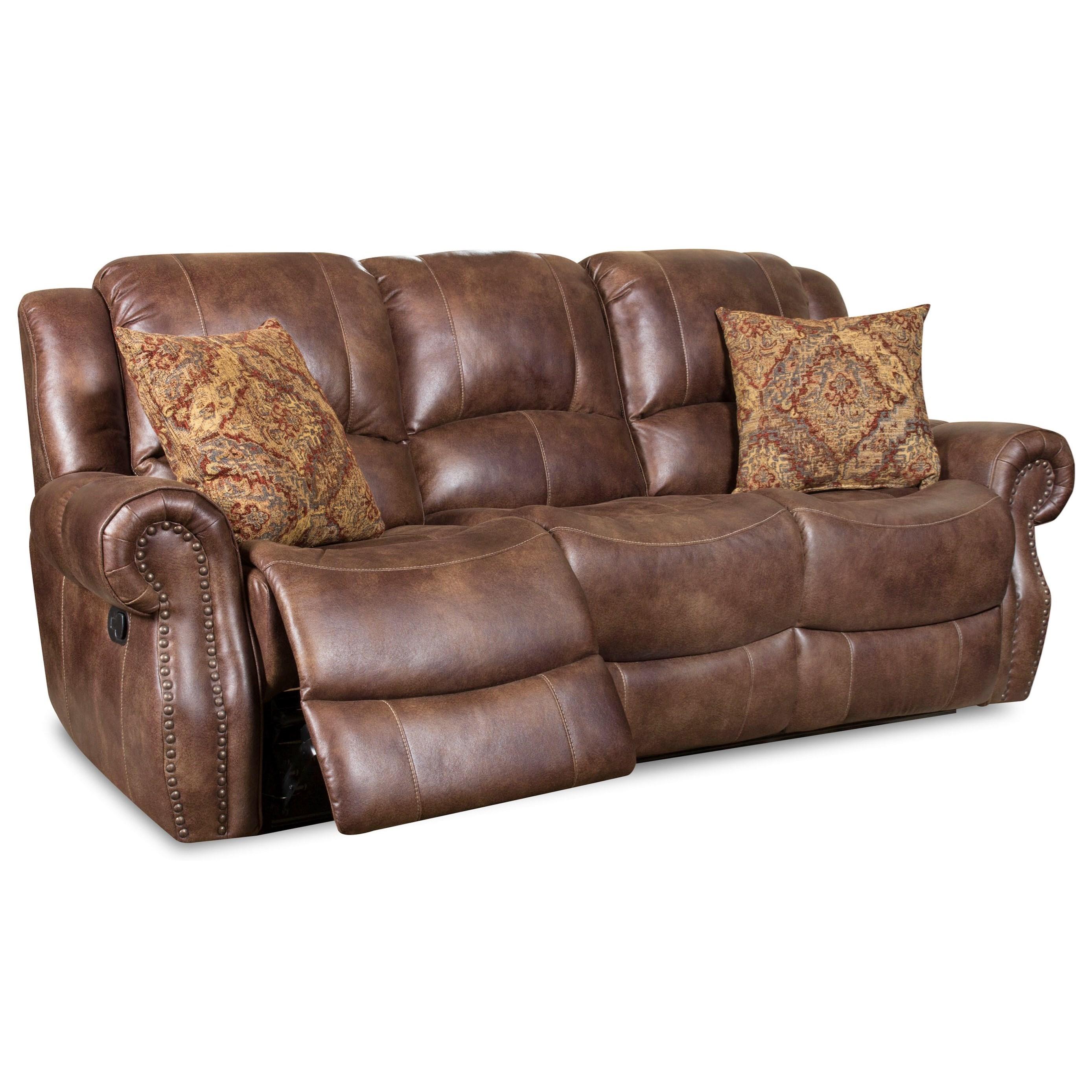 corinthian sofas verellen sofa 69901 30 recline household