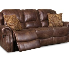 Corinthian Furniture Sofa Reviews Ashley Overly Reclining