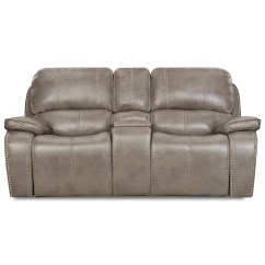 Corinthian Furniture Sofa Reviews Good Sleeper And Loveseat Review Home Co