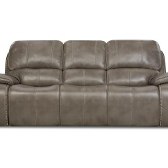 Jamestown 2 Piece Sofa And Loveseat Group In Gray Lazy Boy Amy Sleeper Reviews Corinthian Sofas Furniture Memsaheb Thesofa