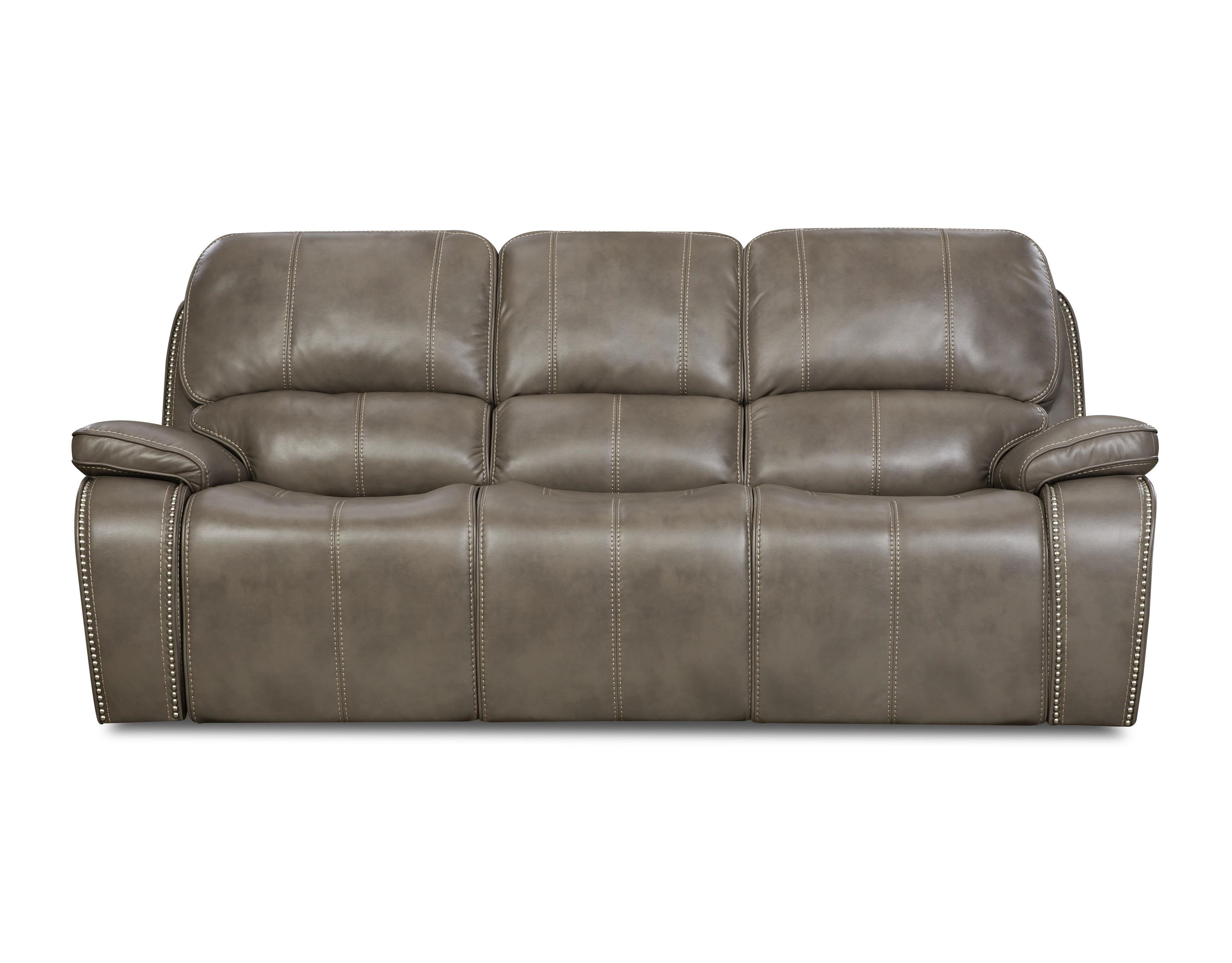 corinthian sofas southern motion reclining sofa parts furniture memsaheb thesofa