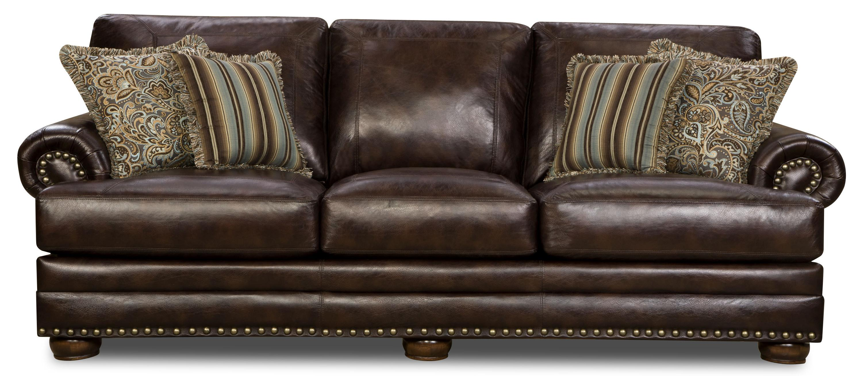 corinthian furniture sofa reviews comfy sleeper leather at