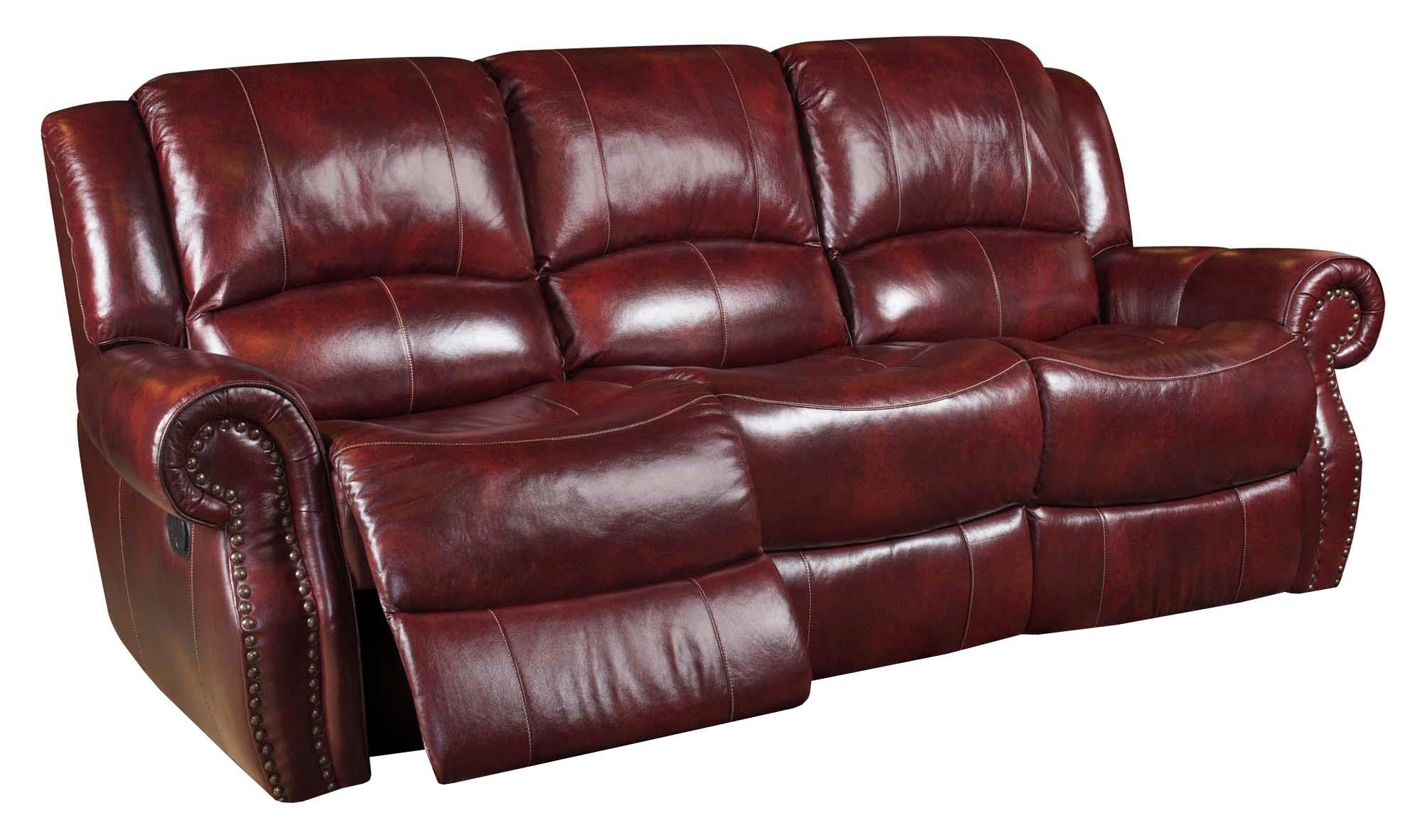 alec leather sofa collection best quality slipcovers corinthian alexander 99901 30 reclining