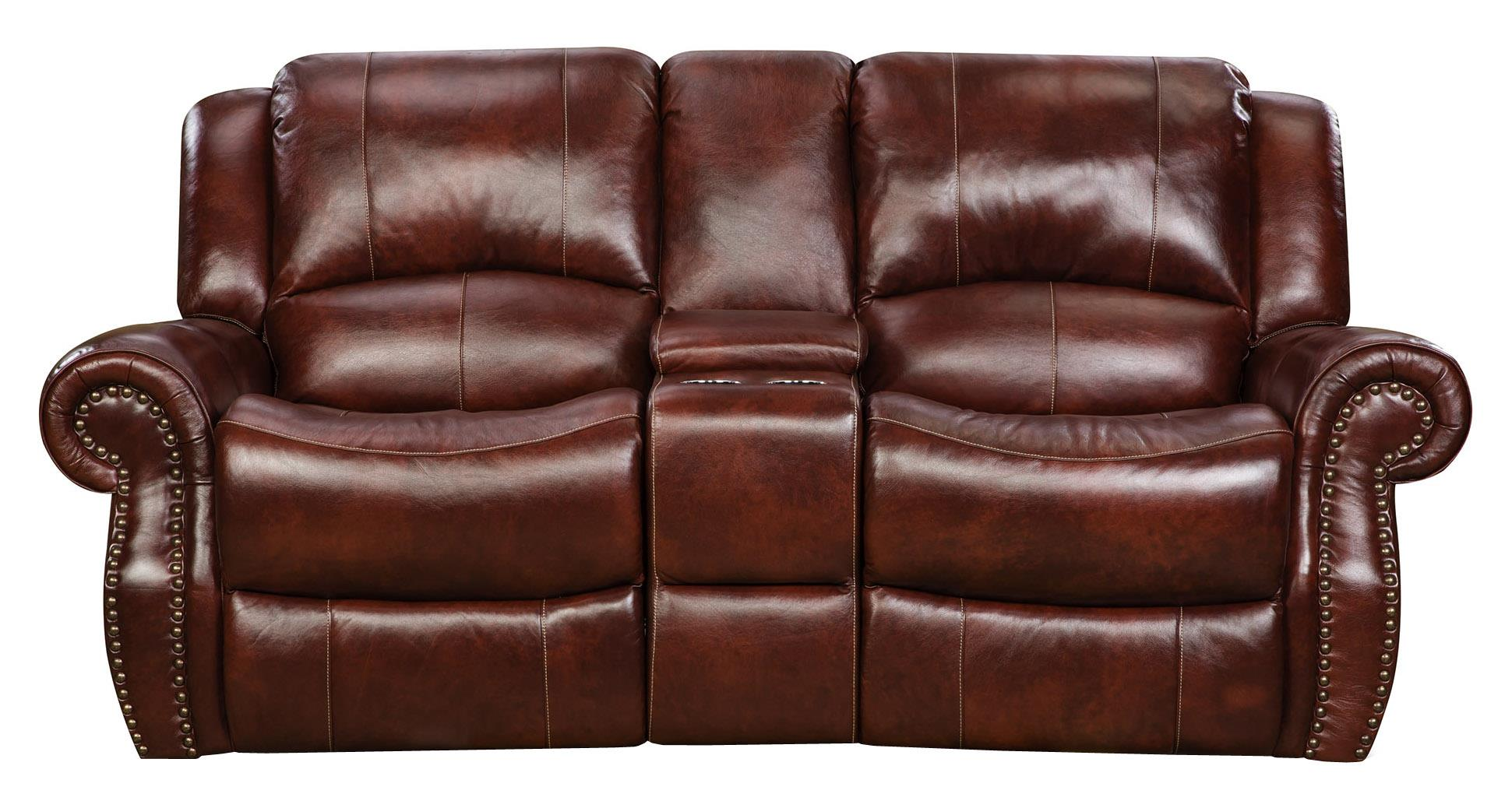 corinthian leather sofa sleepers queen size alexander 99901 40 reclining