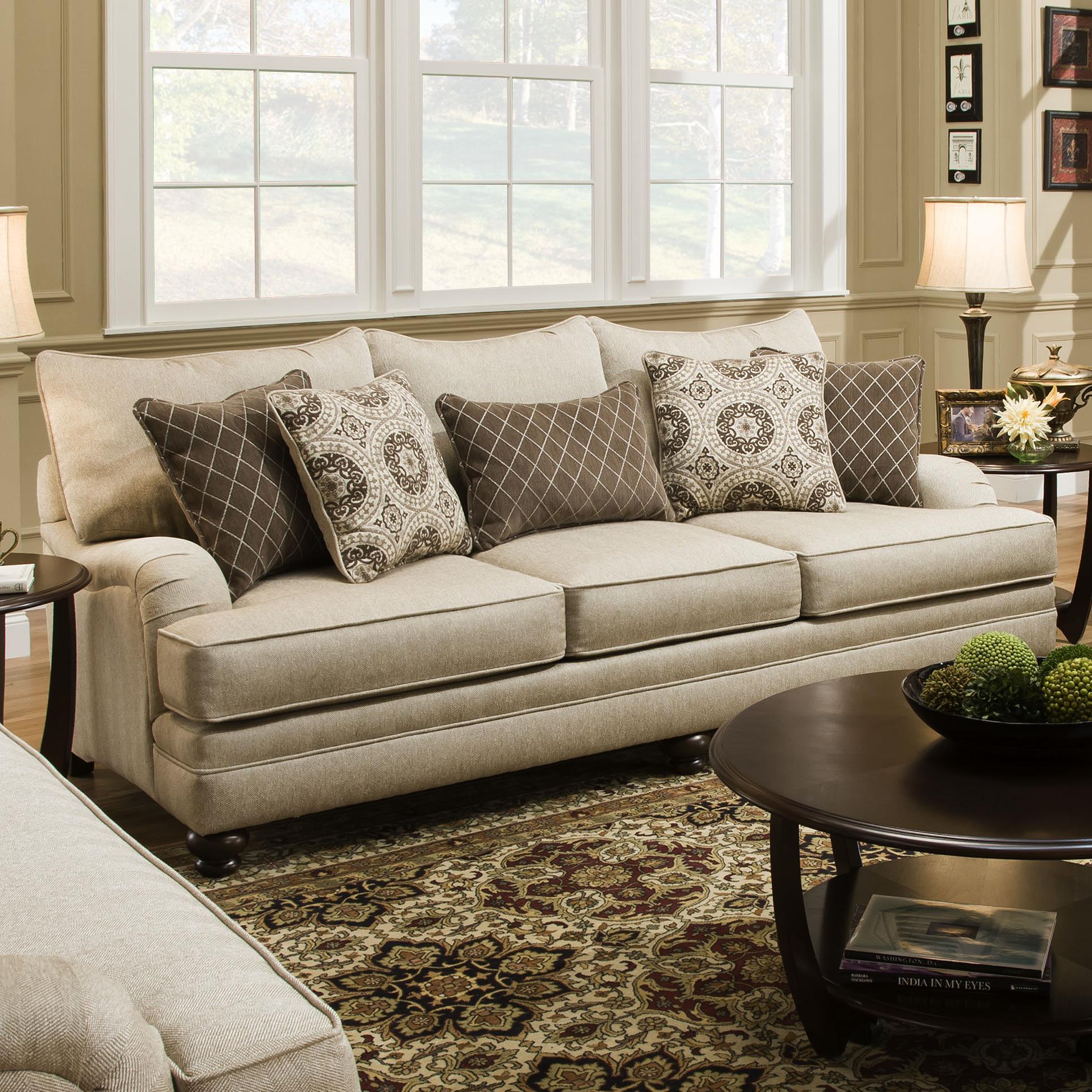 corinthian leather sofa de canto com chaise retratil american aldo manual reclining mocha
