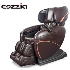 3d Massage Chair Stool Photography Cozzia Cz 628 88 Reclining Zero Gravity
