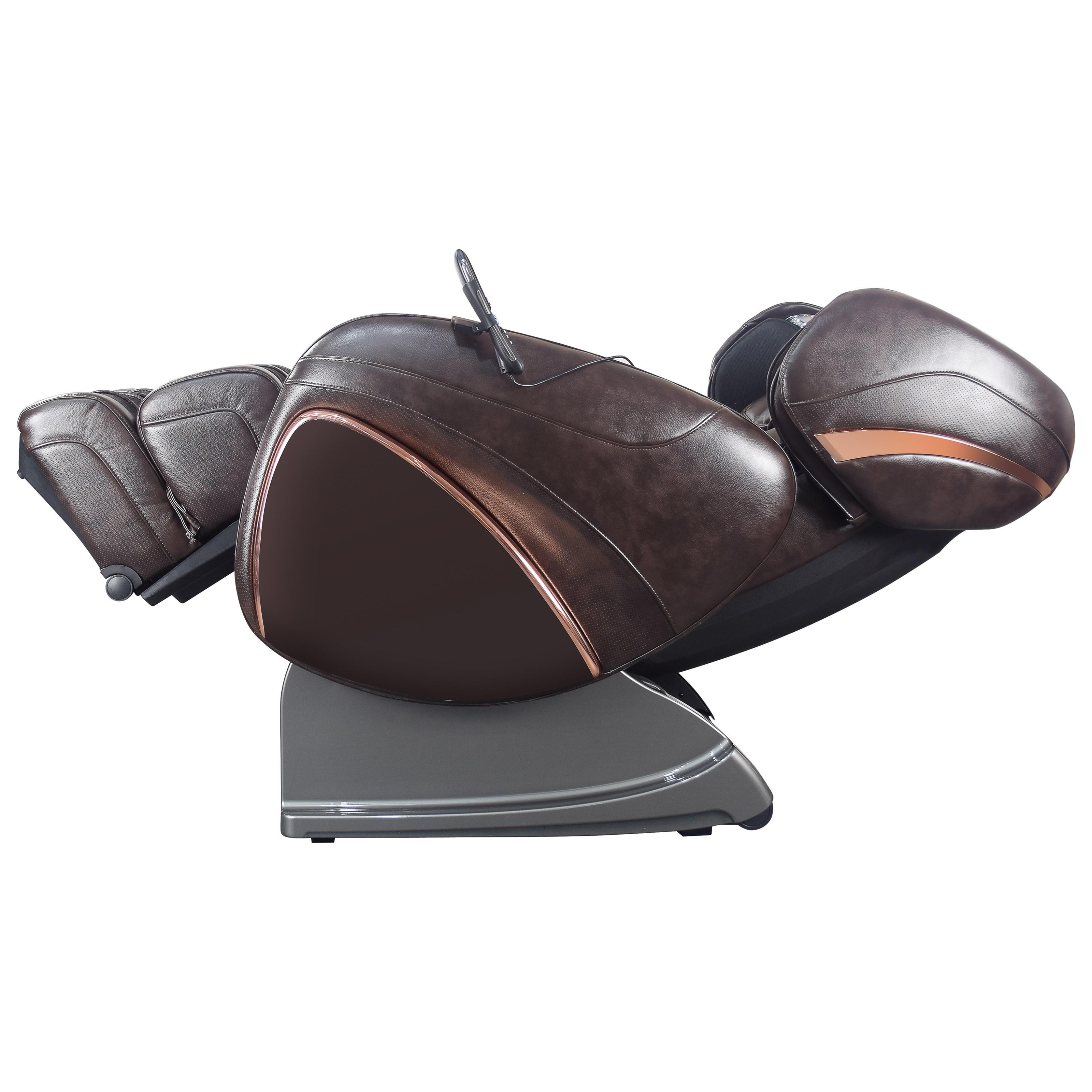 3d massage chair la z boy lift repair parts cozzia cz 628 88 reclining zero gravity