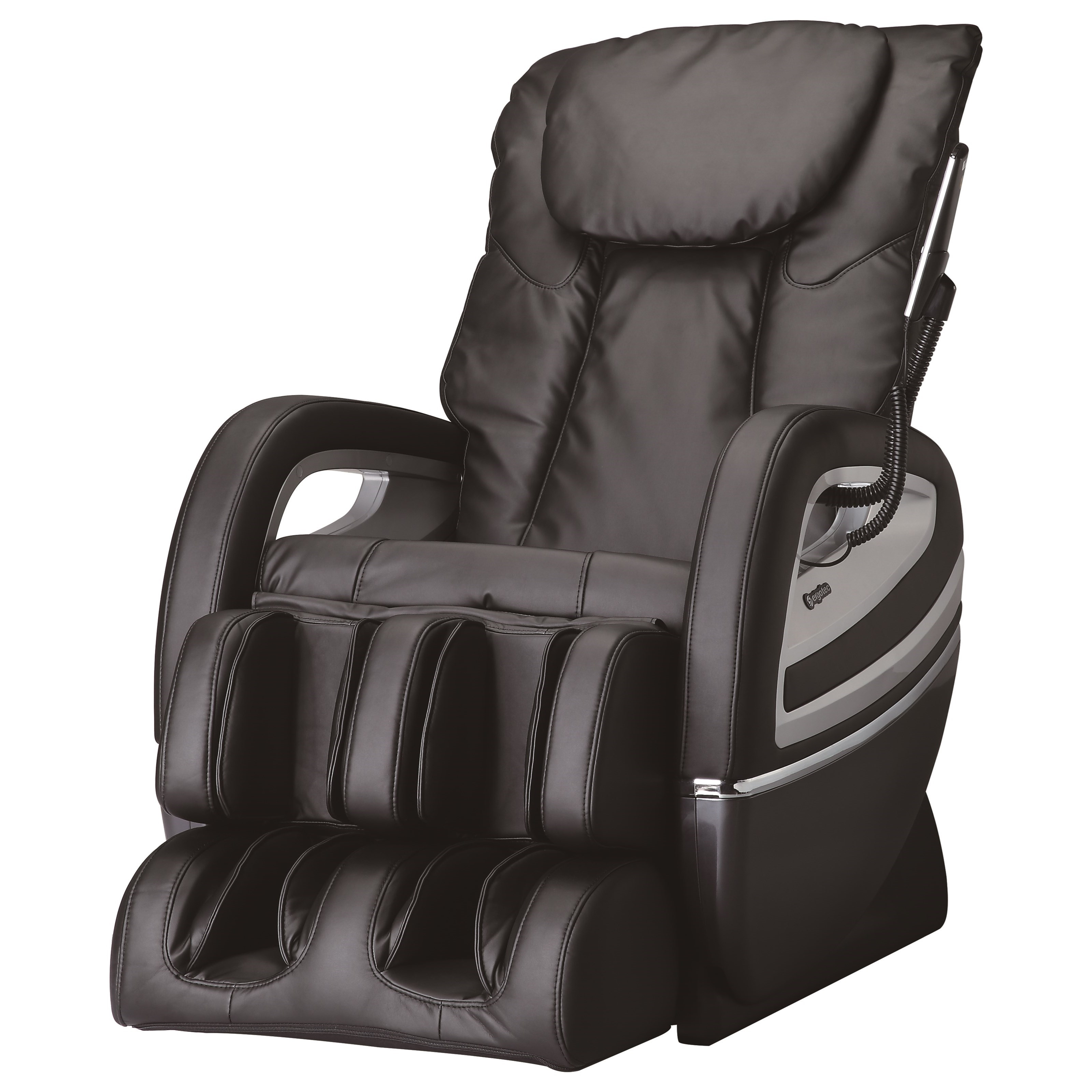 cozzia massage chair reviews hire covers coventry delivery estimates northeast factory direct cleveland