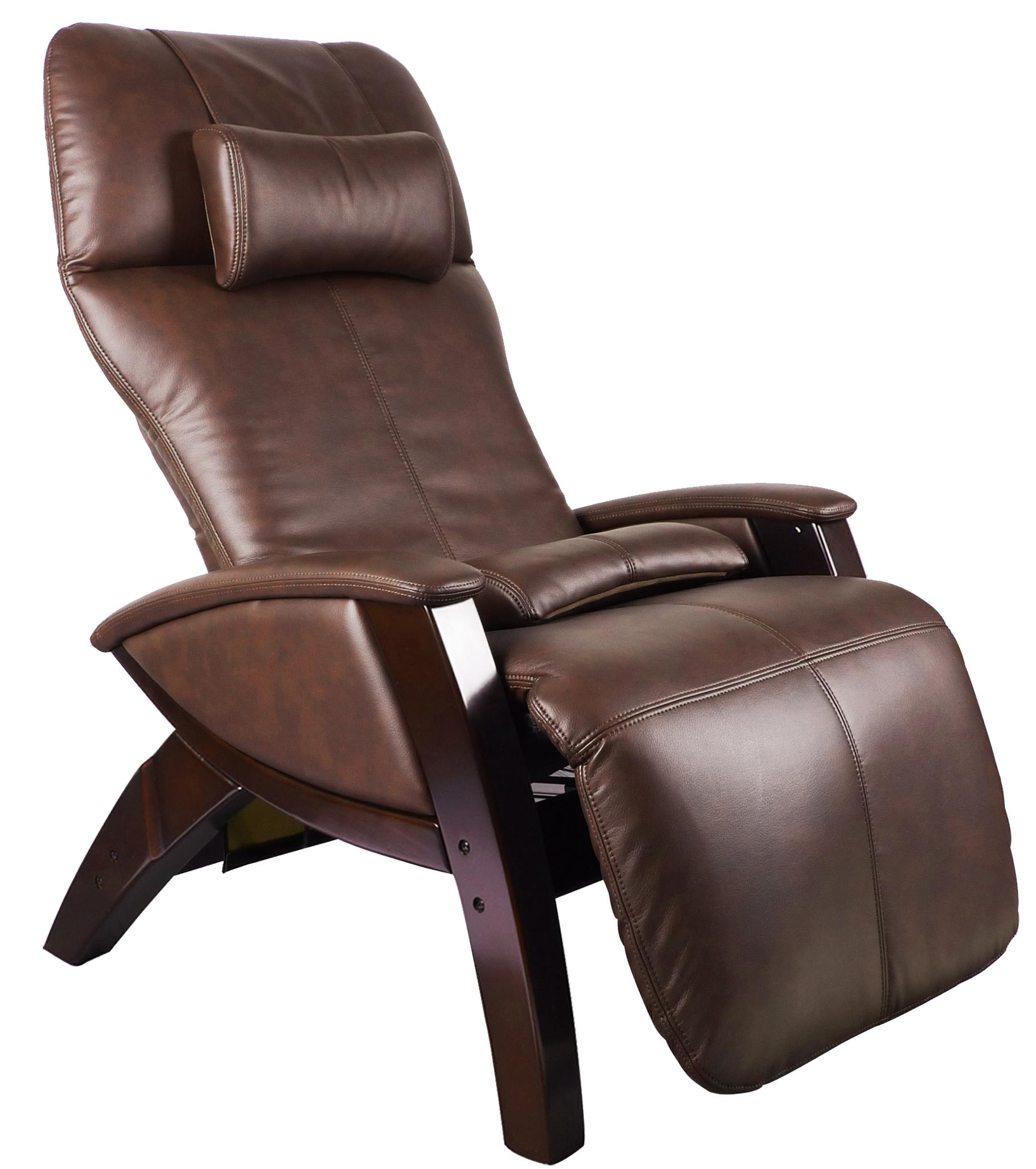 Svago Chair Cozzia Svago Sv 410 89 Dw Benessere Zero Gravity Power