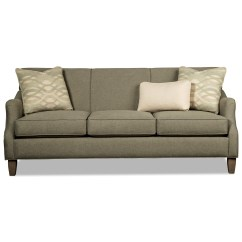 Craftmaster Sofa Prices Simplicity Sofas Coupon 774050 Contemporary Powell 39s Furniture