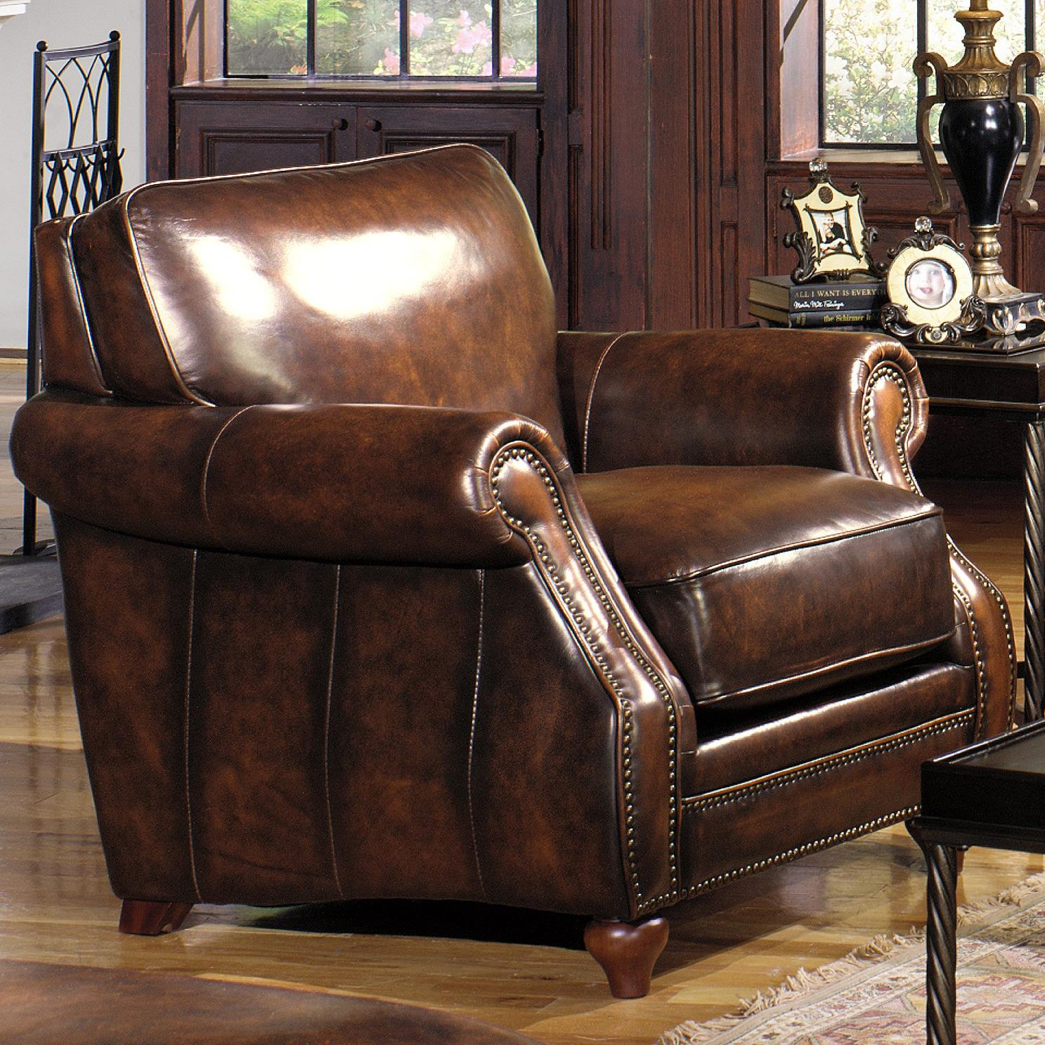 craftmaster chair and a half worlds best office l121550 traditional leather stationary