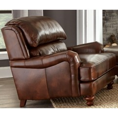 Craftmaster Chair And A Half Balloon Chairs For Sale L162250 Traditional Leather