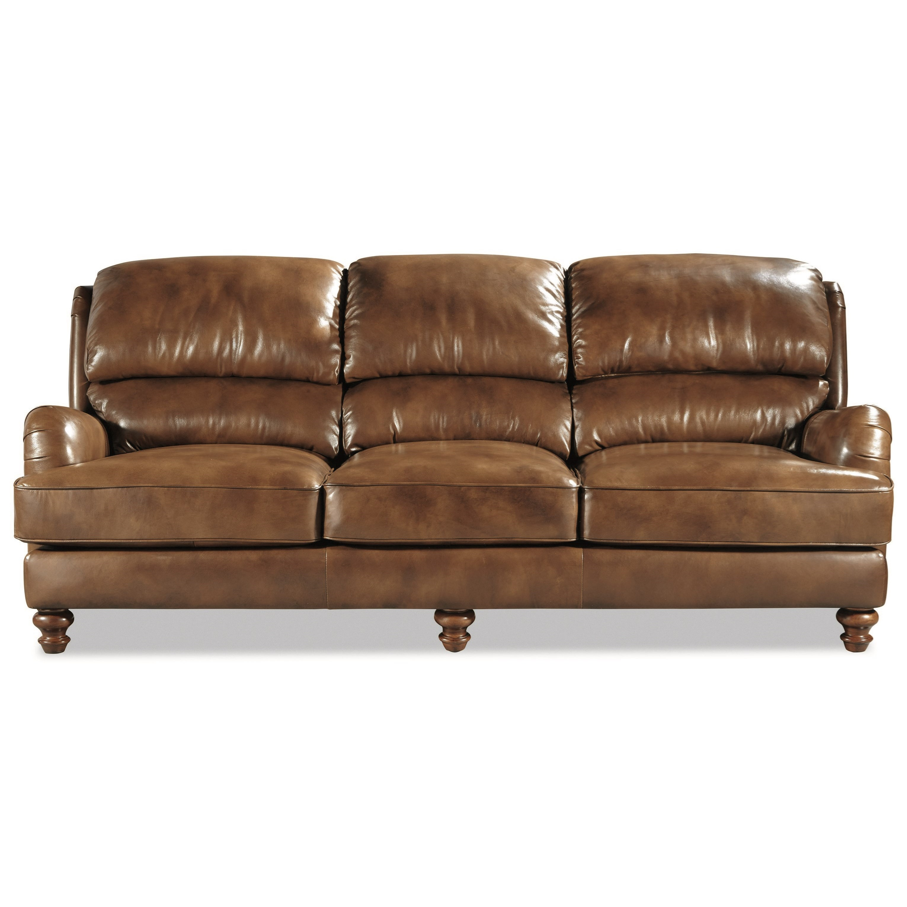 craftmaster sectional sofa reviews assemble yourself l162250 100 leather traditional