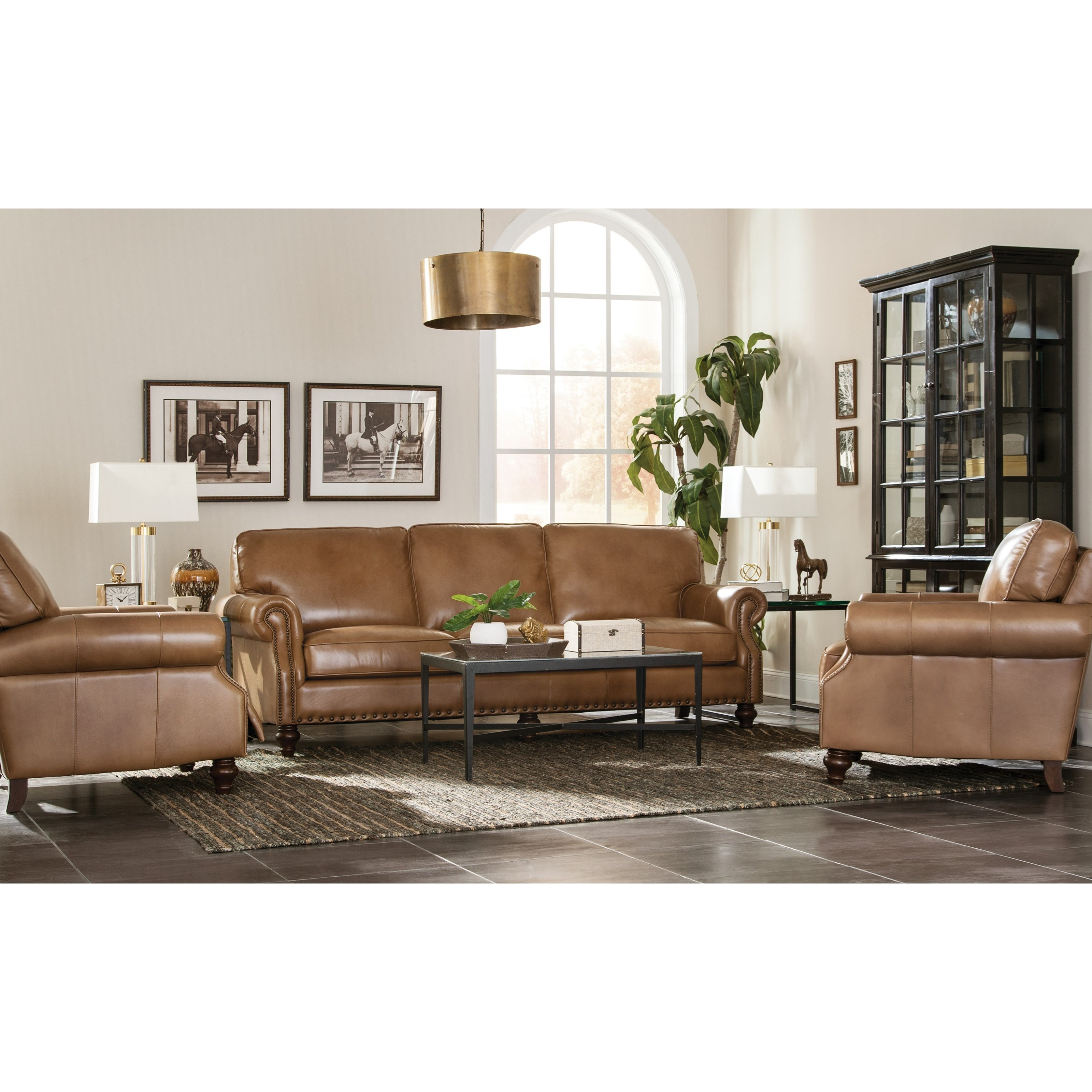 craftmaster sofa prices rattan corner stools and coffee table set l171450 traditonal leather