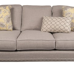 Sofas In Columbus Ohio Twin Sofa Bed Slipcover Express Frontroom Furnishings Furniture