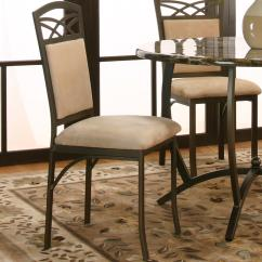 Atlas Tables And Chairs Most Comfortable Camping Chair Cramco Inc Dining Side W Upholstery Johnny