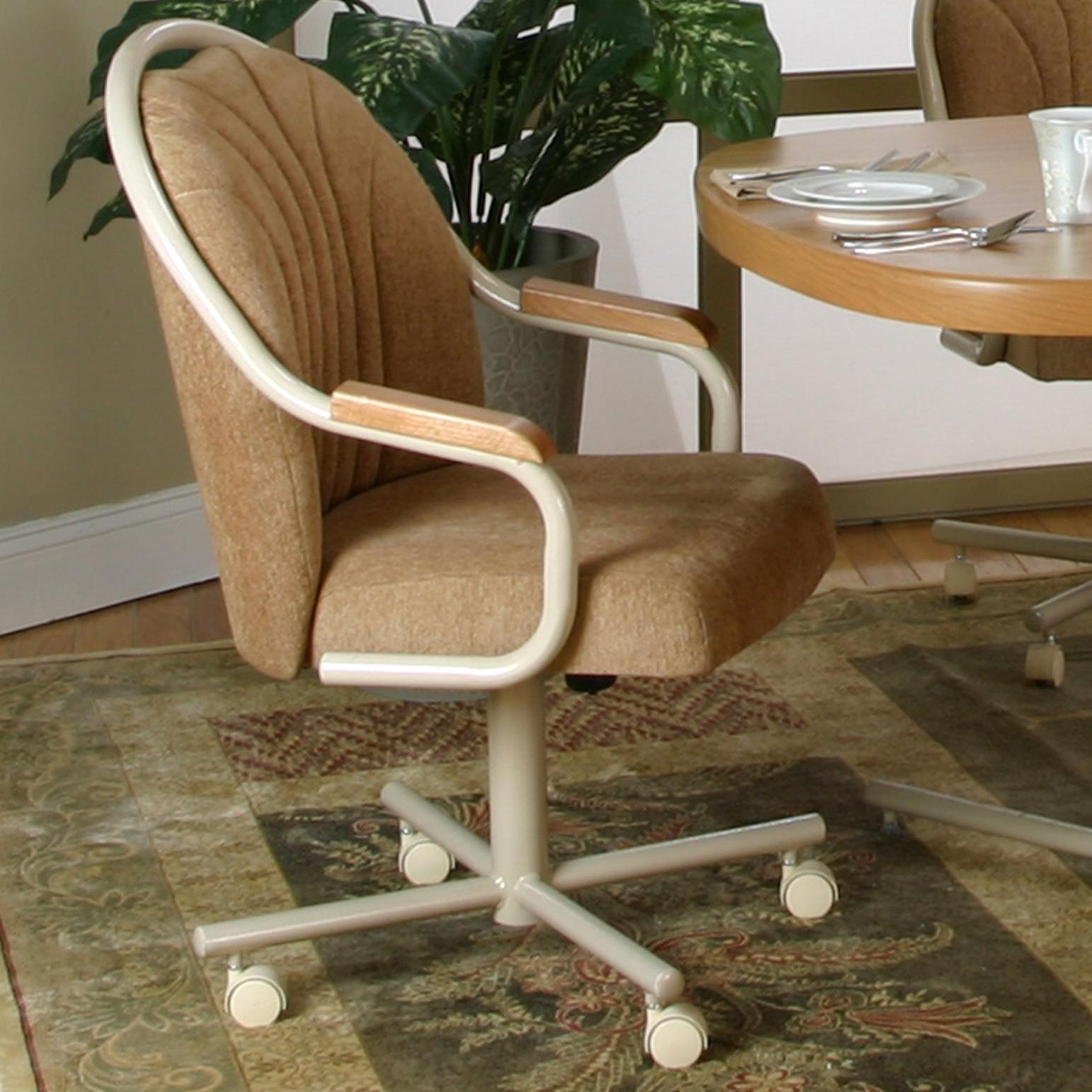swivel chair value city adrian pearsall for sale cramco inc blair tilt chenille