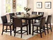 Dining Room Sets Counter Height Table