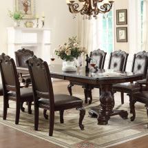 Crown Mark Dining Room Furniture