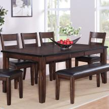 Dining Room Tables Furniture