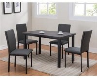 Table and Chair Sets | Phoenix, Glendale, Tempe ...