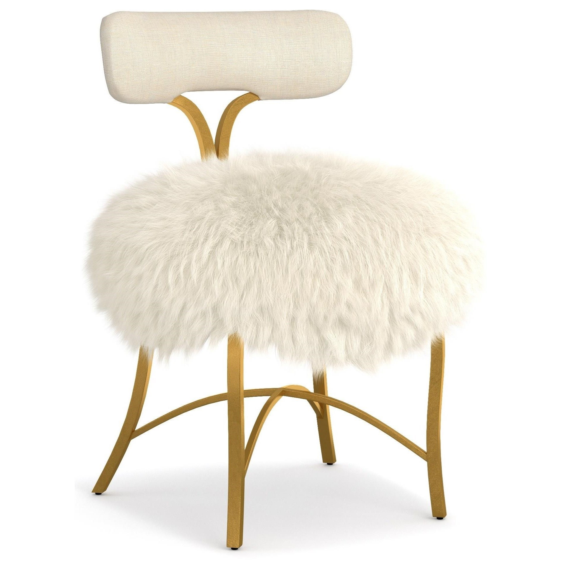 cynthia rowley chairs for sale used ivory chair covers hooker furniture