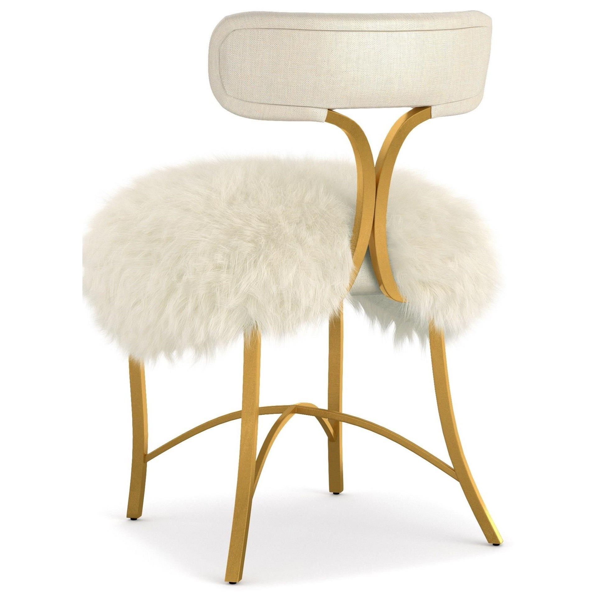 cynthia rowley chairs for sale nylon chair glides hooker furniture
