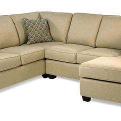 Buchanan Sofa With Chaise Beds Furniture Village W Sectional Sofas You Ll Love