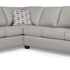 Roll Arm Sofa Canada Canby Costco Decor Rest 2006 Sectional Group With Rolled