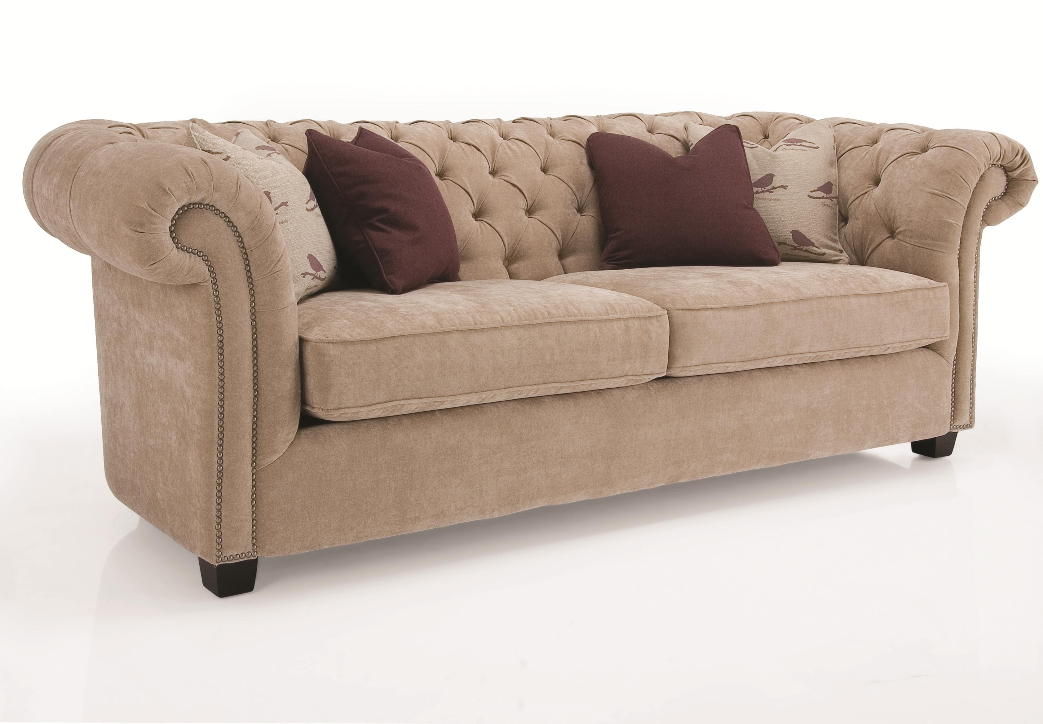 sofas hamilton ontario sofa bed uk made decor rest churchill stoney creek