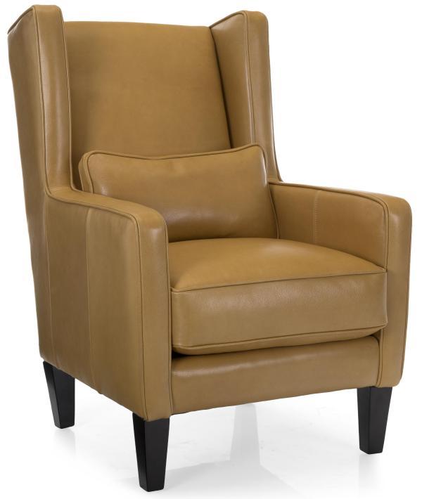 Taelor Designs 7328 Upholstered Chair   Bennett's Home Furnishings   Upholstered Chairs